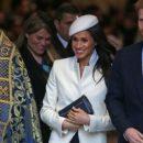 Стало известно, какой будет свадебный торт для свадьбы принца Гарри и Меган Маркл