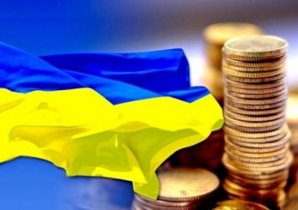 Украинцы предпочитают инвестировать в другие страны