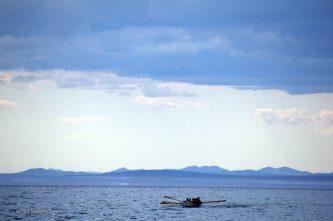 Морзверобои Чукотки обсудили на Аляске важнейшие вопросы аборигенного промысла