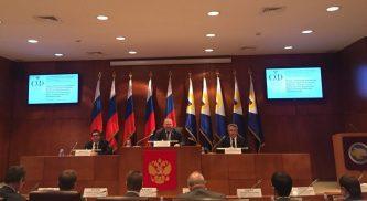 Минтранс должен учитывать мнения субъектов Дальнего Востока и авиакомпаний, работающих в регионах