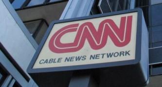 Информационные баталии вокруг RT и CNN: чего добиваются Роскомнадзор и Министерство юстиции США