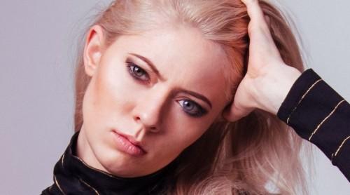 Возлюбленная британского политика Генри Болтона о Меган Маркл: «Она глупая никчемная актриса»