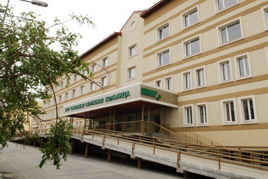 Власти Чукотки отреагировали на обращение жителей по вопросу реорганизации учреждений здравоохранения