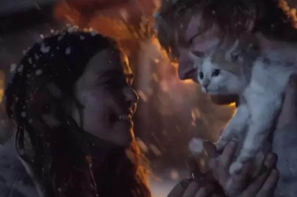 Текст и перевод песни «Ed Sheeran — Perfect»