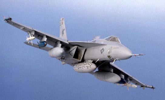 Истребители НАТО «пристают» к российским военным самолетам в балтийском небе