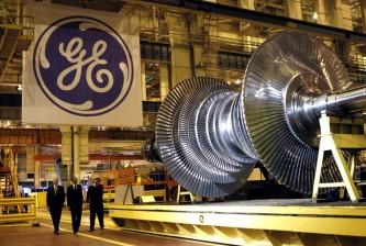 Американский концерн General Electric рвется в Россию невзирая на санкции