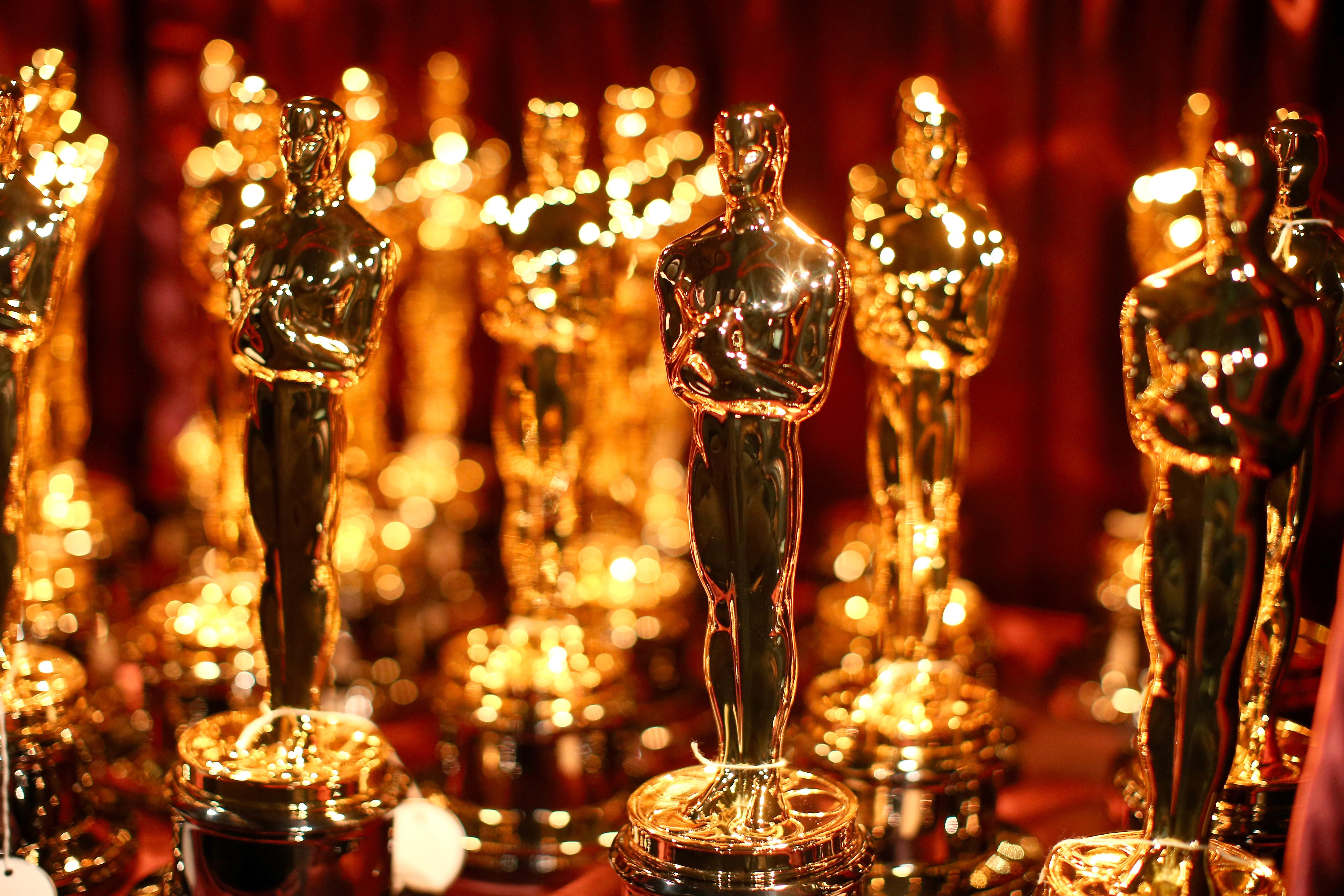 Аналитики букмекерской компании Bingo Boom рассказали, у кого больше шансов на «Оскар»