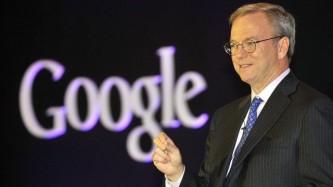 Роскомнадзор разоблачил махинации Google в России