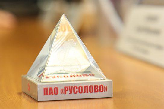 Роман Копин провёл встречу с инвесторами крупнейшего оловянного месторождения