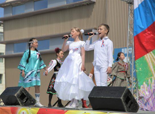 Лучшие работники и учреждения культуры Чукотки получат государственную поддержку