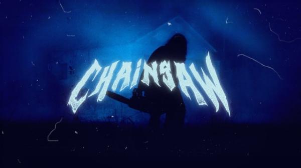 Текст песни «Jeembo ft. Pharaoh — Chainsaw»