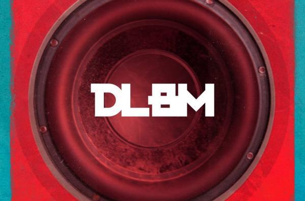 Текст песни «MiyaGi & Эндшпиль feat. Nerak — DLBM»