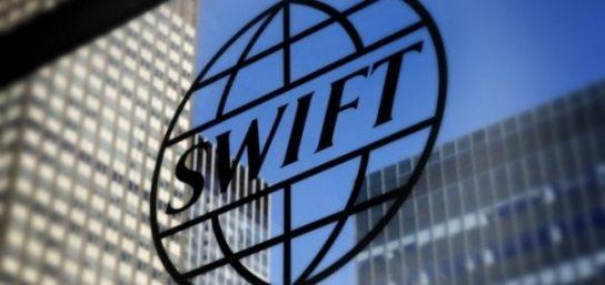 Дворкович: Россия не боится отключения от системы SWIFT