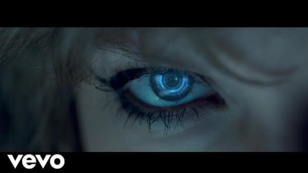 Текст и перевод песни «Taylor Swift — …Ready For It?»