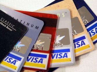 Visa и Mastercard исключены из российской ассоциации «Финтех»