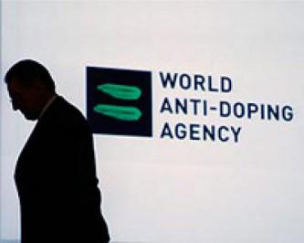 Глава WADA назвал спорт неотъемлемой частью политики Запада