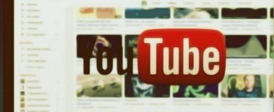 Эксперт объяснил, почему YouTube заблокировал российский канал «360»