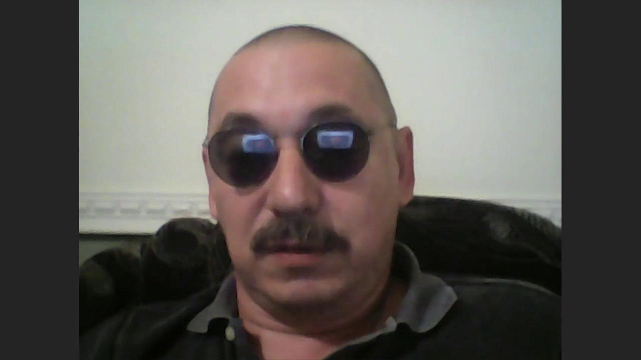 Исламские боевики «завербовали» журналиста «Новой газеты» Короткова