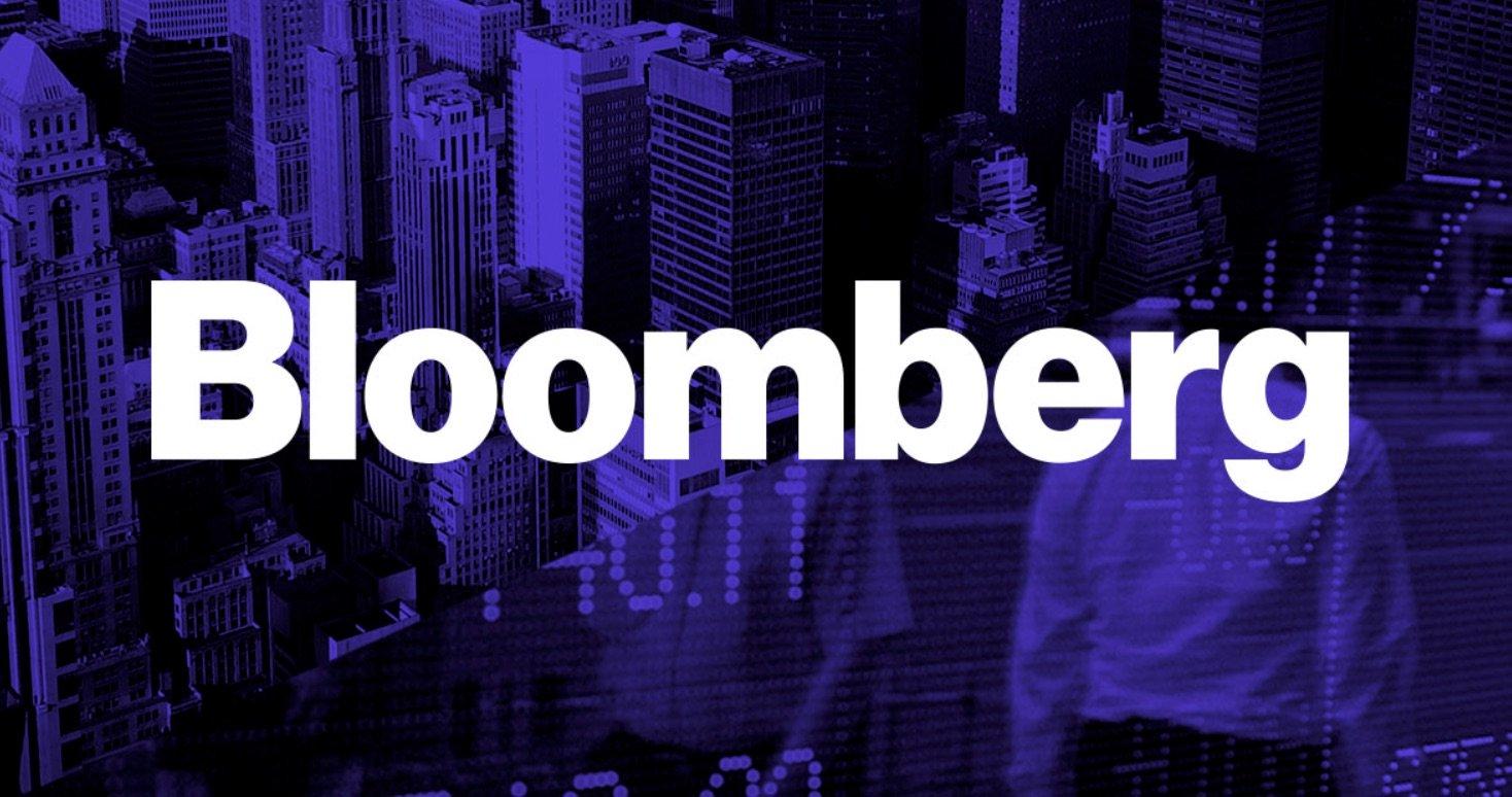 Инцидент с Bloomberg указывает на проблему с фейками не только в РФ, но и во всем мире