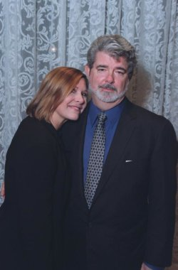 Кэрри Фишер в кино и жизни (фото)