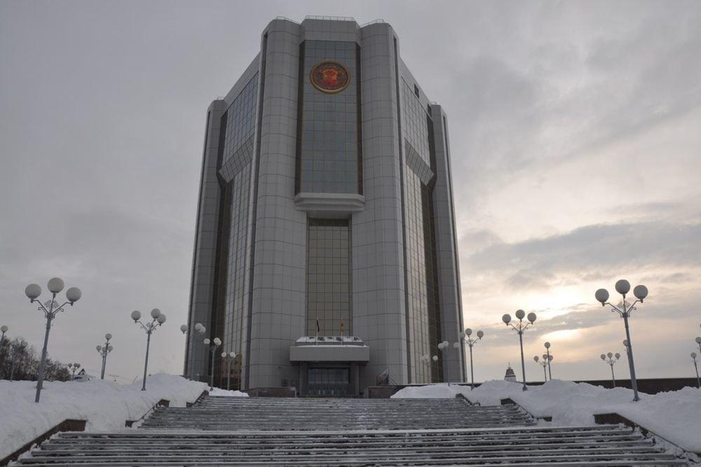 Губернатор Чувашии Михаил Игнатьев втянул РПЦ в оппозиционный скандал