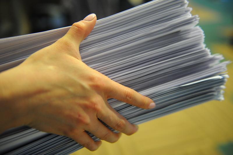 Свыше 960 млн рублей налогов в год привлекли в бюджет за счет новой кампании по информированию собственников недвижимости в Подмосковье