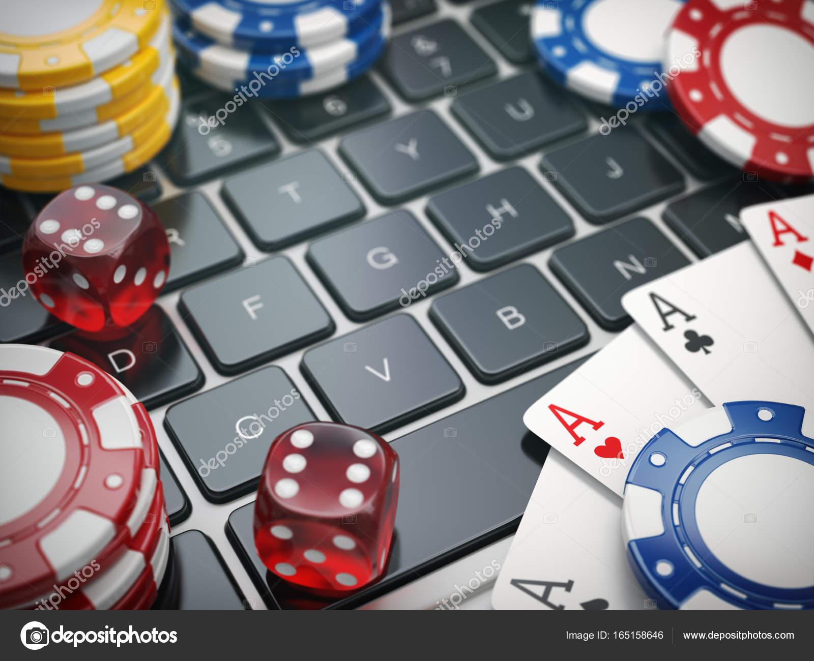 Играть на онлайн игровых слот-автоматах на портале клуба Eldorado
