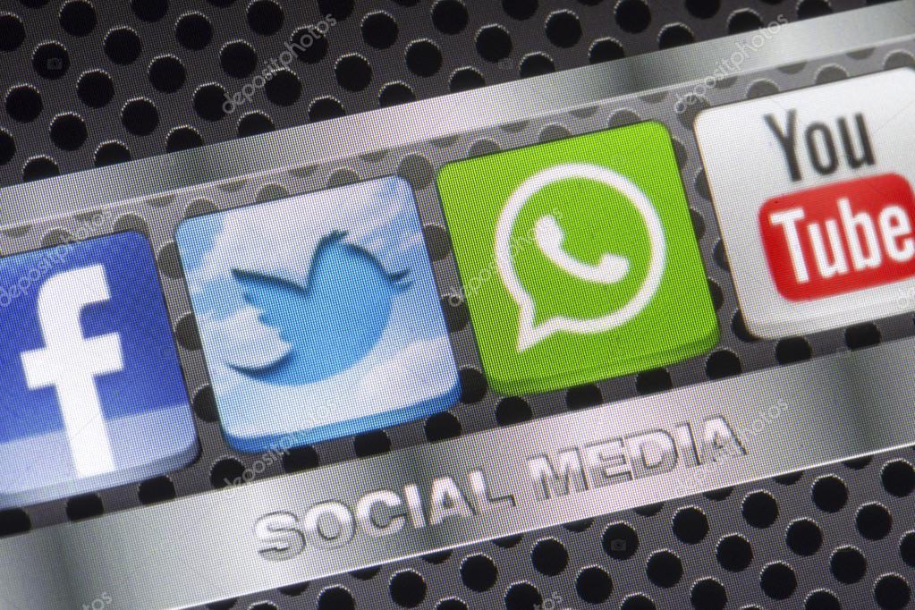 В Госдуме поддержали инициативу ОП наказывать соцсети за неуважение к власти