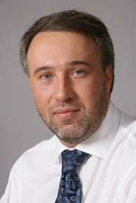 Дмитрий Чернявский: Есть ли жизнь для рынка лотерей после введения лицензионных условий