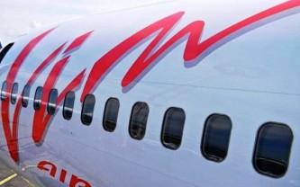 Аэропорты Чукотки готовы принять пассажиров «ВИМ-Авиа»