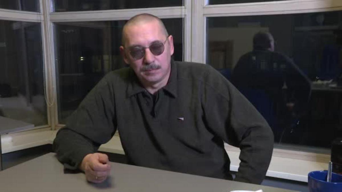 СМИ установили факт работы Дениса Короткова из «Новой газеты» на пропагандистов ИГ