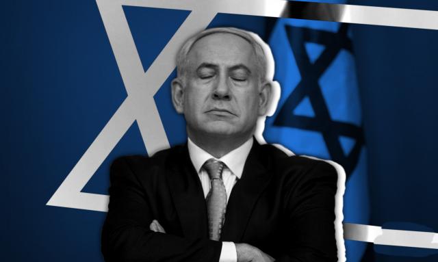 Израиль не собирается предупреждать Россию о нападениях на Сирию