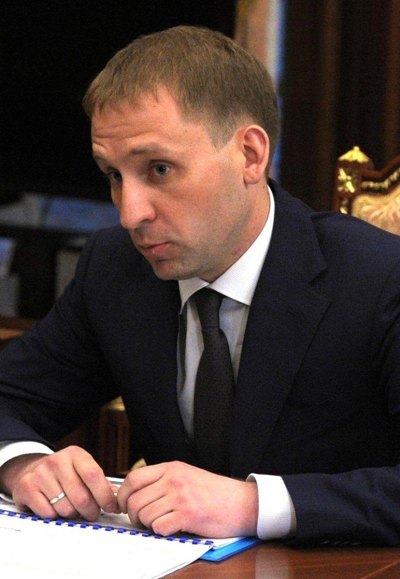 В Правительстве РФ появятся девять новых министров