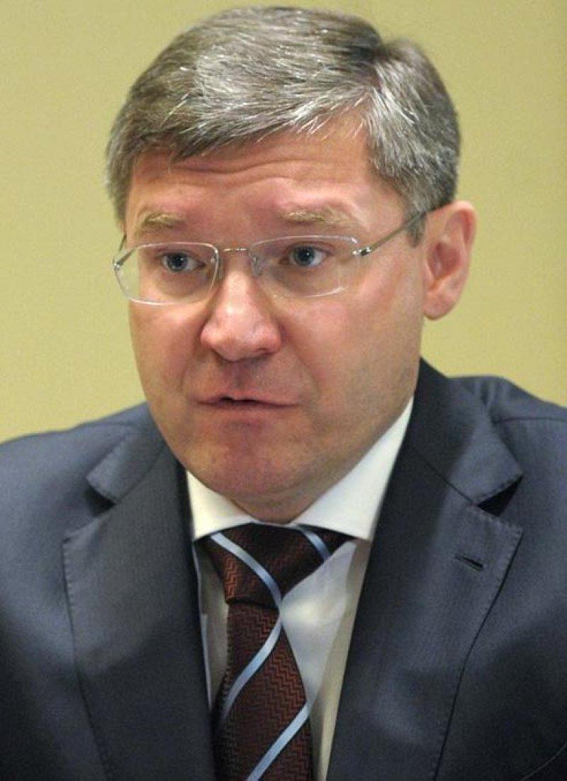 Кабмин 2018: в Правительстве РФ будет девять новых министров
