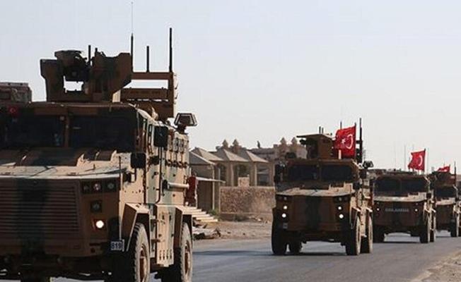 Гибель солдат турецкого военного контингента станет поводом для усиления вмешательства Анкары в ливийский кризис