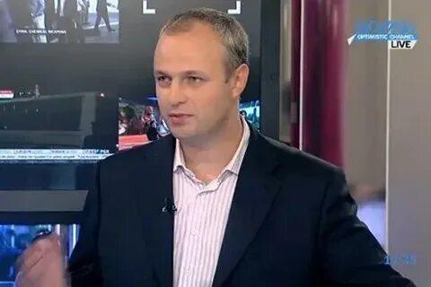 Осужденный за мошенничество оппозиционер «двойник Навального» Олег Ларин продолжает добиваться смягчения наказания