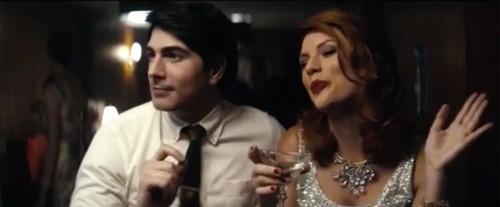 Новый образ Тейлор Свифт в клипе «Babe»