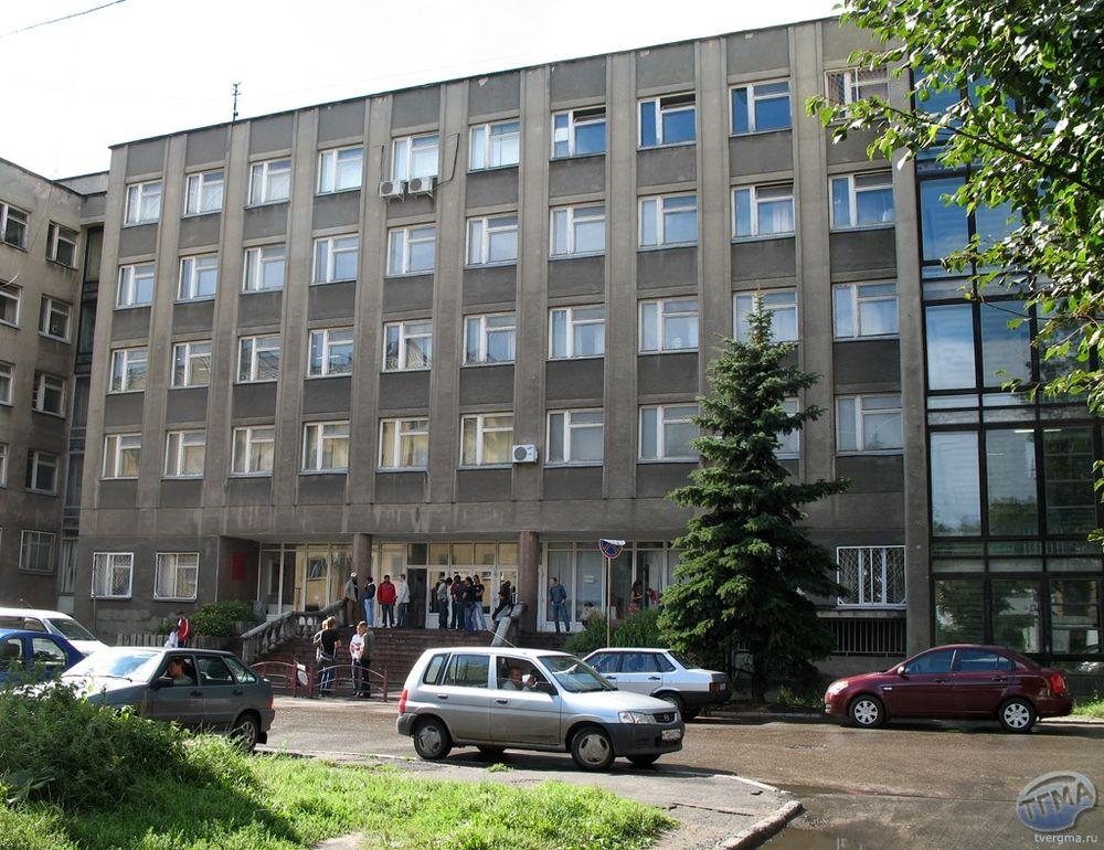 Действия ректора российского вуза спровоцировали международный скандал