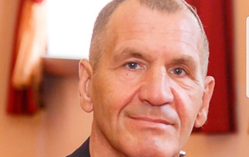 Стали известны подробности побега российского социолога Максима Шугалея из тюрьмы «Митига»