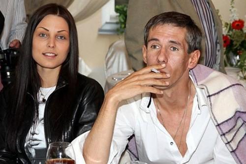 Алексей Панин рассказал о любовных связях с известными актрисами