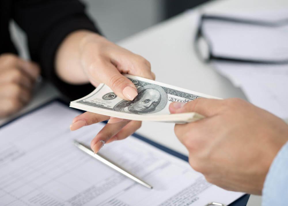 Причины отказов в получении кредитов