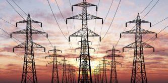 Чукотка привлекает иностранных специалистов своим энергетическим потенциалом