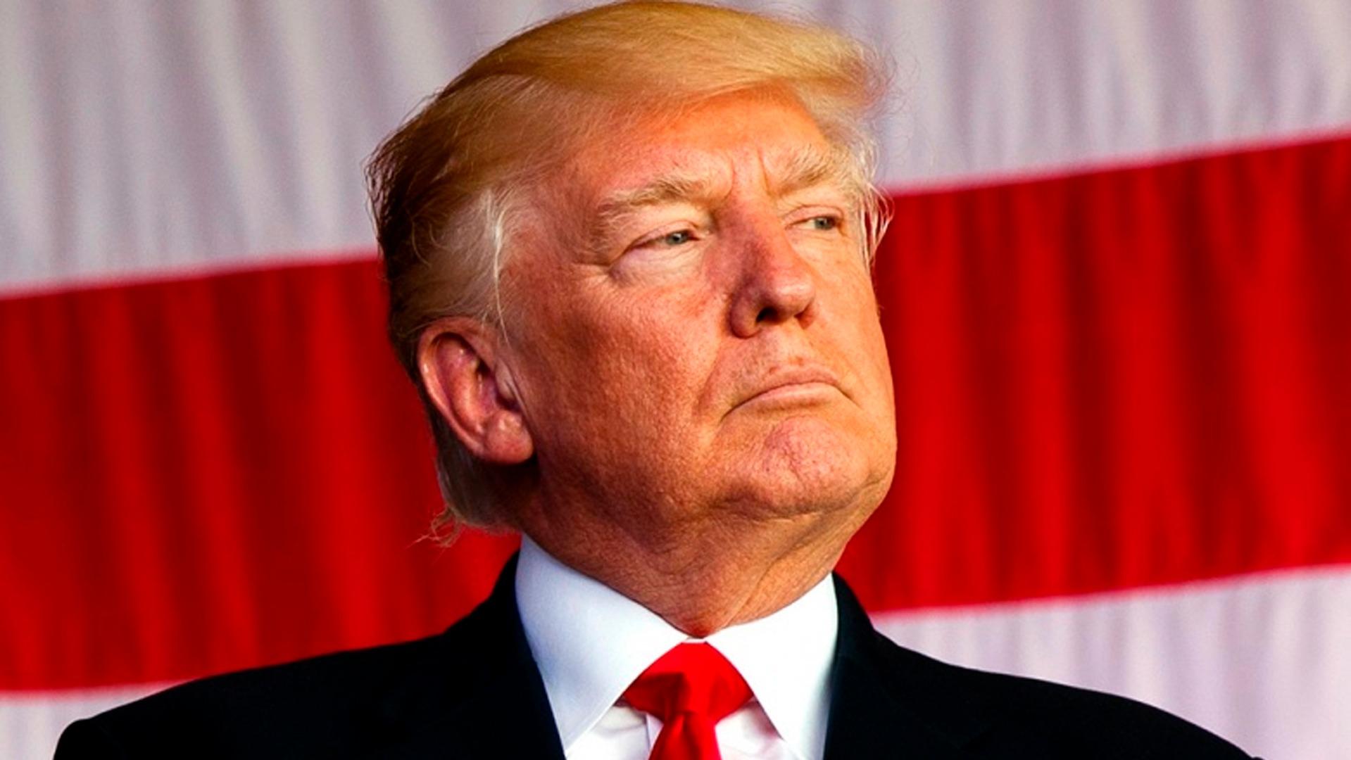 Трамп проговорился оподготовке нового витка конфликта вДонбассе