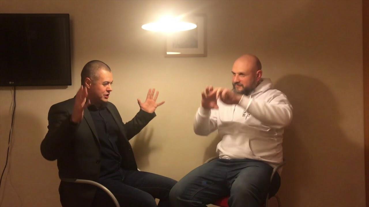 Бывший АТОшник: Порошенко и компания обманули весь украинский народ