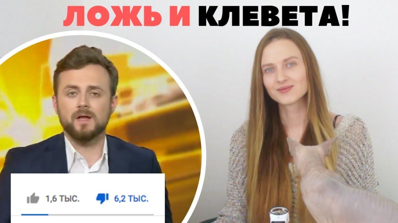 Кто раскачивает «храмовый конфликт» в Екатеринбурге?