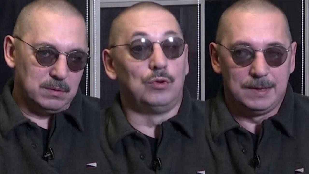 Рассказавший о связи Короткова и ИГ экс-террорист назвал ФАН свое настоящее имя