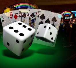 Игровые автоматы казино Вулкан сегодня доступны даже через зеркало