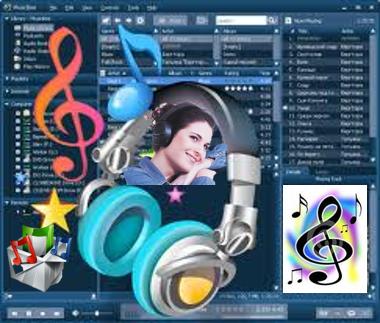 Музыка – наше все