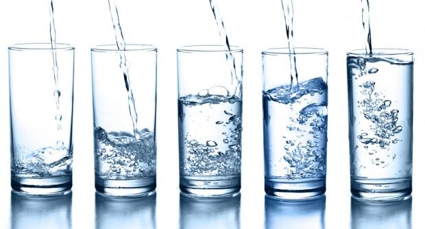 Как извлечь больше пользы из питьевой воды?