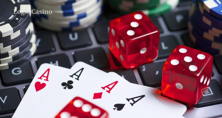 Узнайте больше о том, как выбрать гаминатор казино. Что такое зеркало казино?